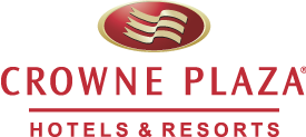Crowne Plaza Dallas Hotel Park Central Logo