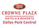 Crowne Plaza Dallas Hotel Park Central