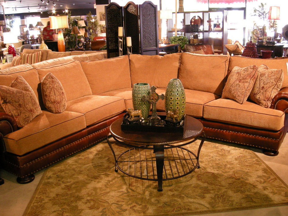 Charter furniture store in addison dallas tx dallas furniture stores Home mart furniture addison tx