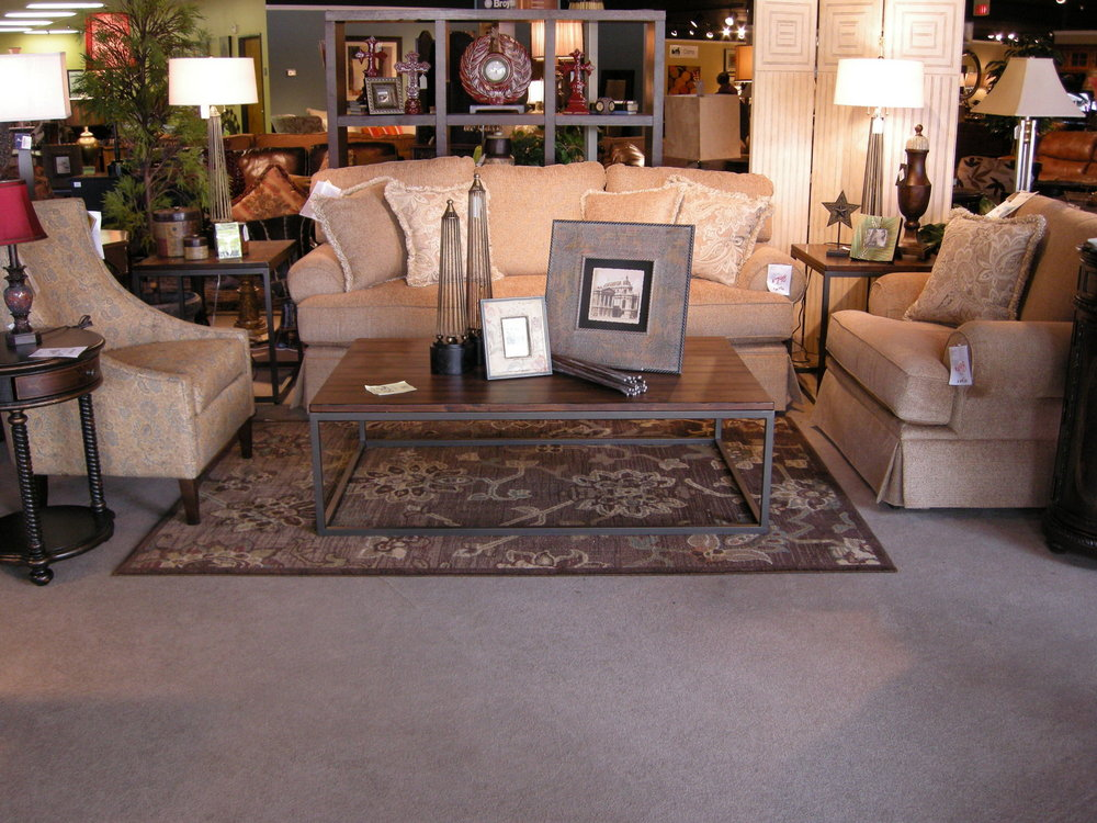 Furniture places in dallas tx charter furniture store in dallas tx dallas charter furniture Home mart furniture addison tx