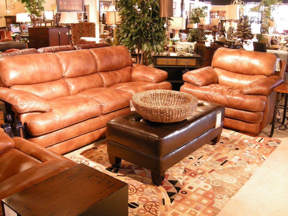 Charter Furniture Store In Addison Dallas Tx Dallas Furniture Stores