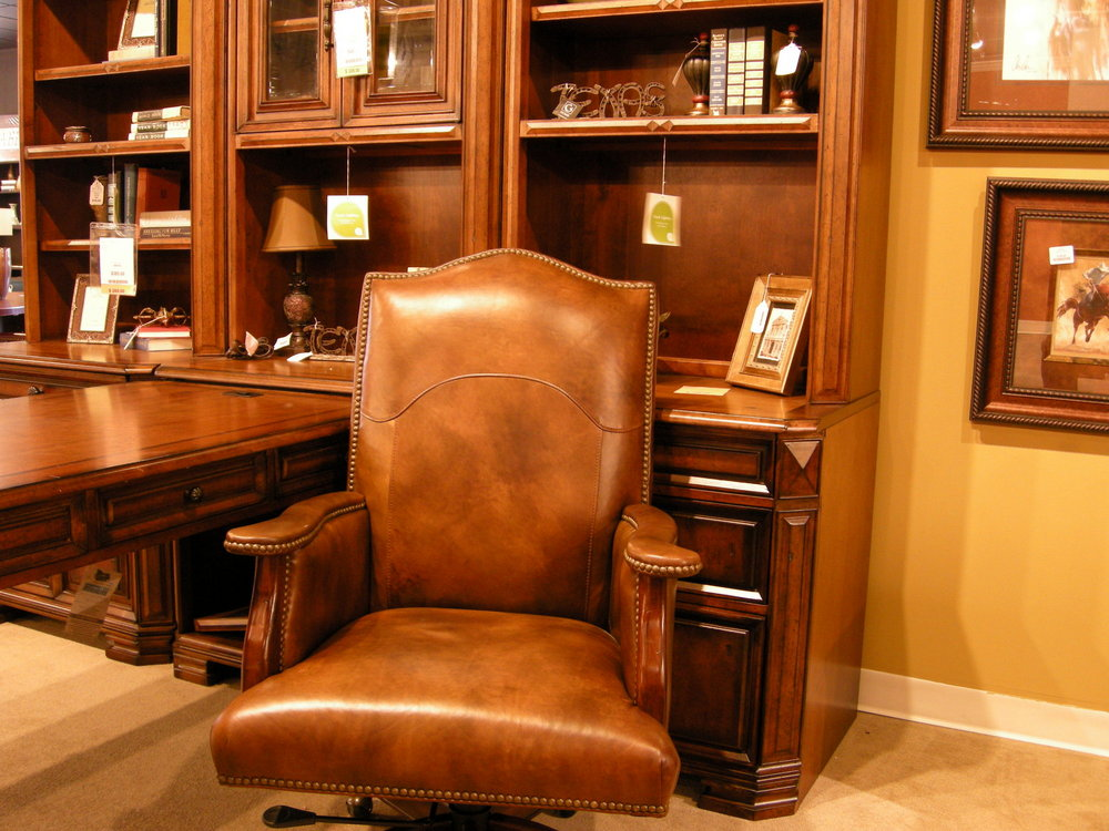 Charter Office Furniture Store Fort Worth Texas Dallas Furniture Stores