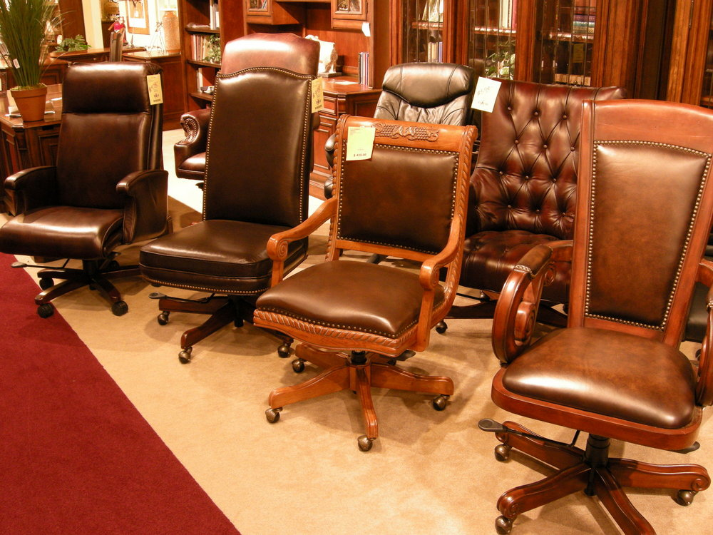 Charter Office Furniture Store Fort Worth Texas Dallas Furniture