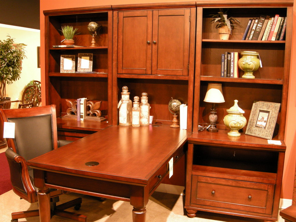 Furniture Consignment Stores In Fort Worth Texas