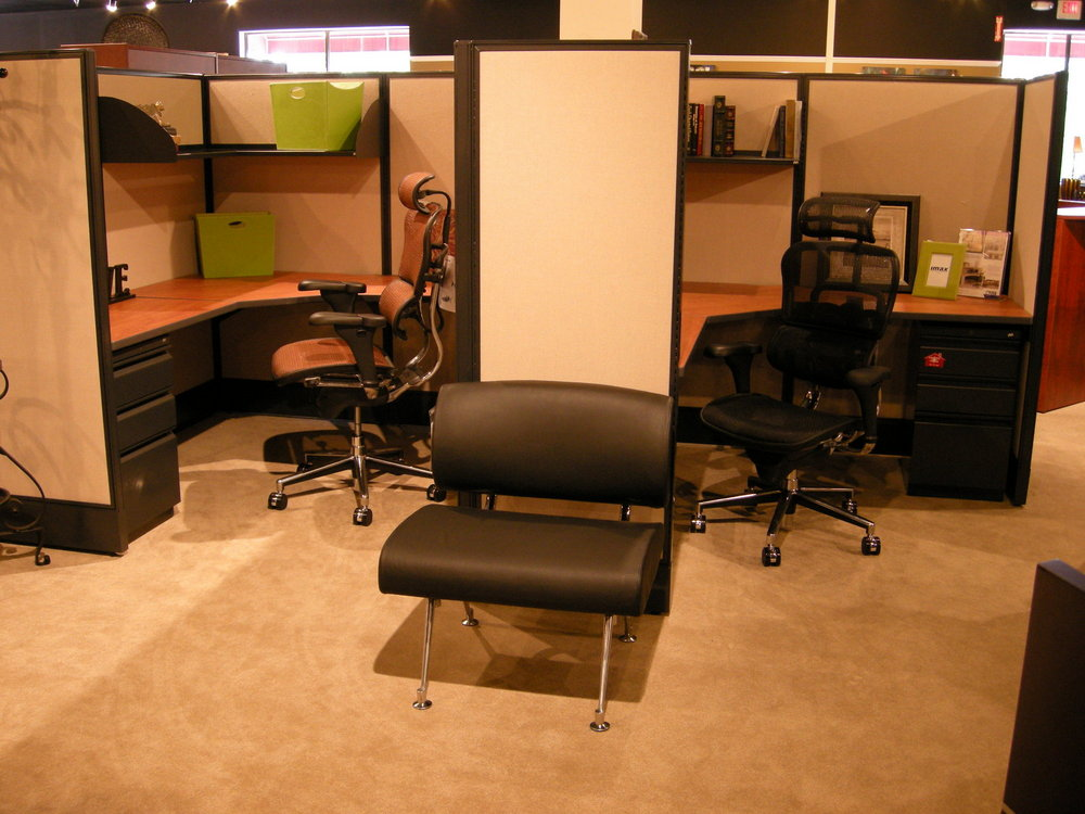 Home office furniture forth worth tx charter furniture charter office furniture store fort worth - Home office furniture dallas tx ...