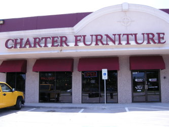 Charter Furniture Fort Worth Richland Tx Charter Office
