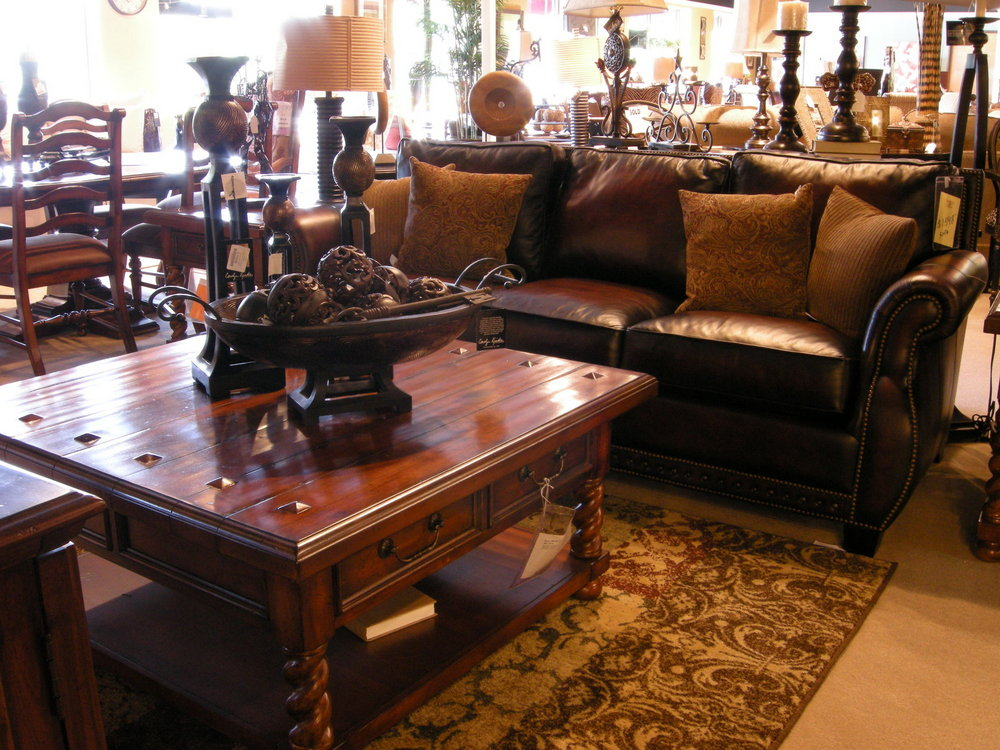 Charter Furniture Store In Fort Worth Tx Dallas Furniture Stores