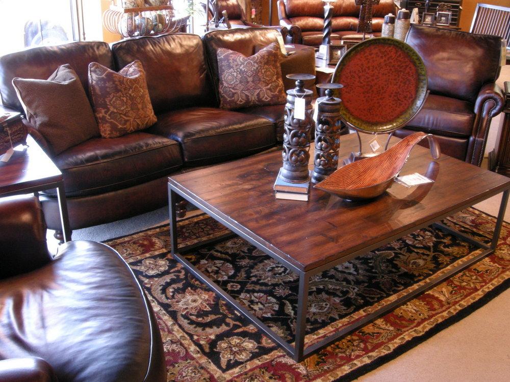 Charter Furniture Fort Worth Richland Tx Charter Furniture Store In Fort Worth Tx Dallas