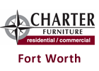 Charter Furniture Store in  Fort Worth TX
