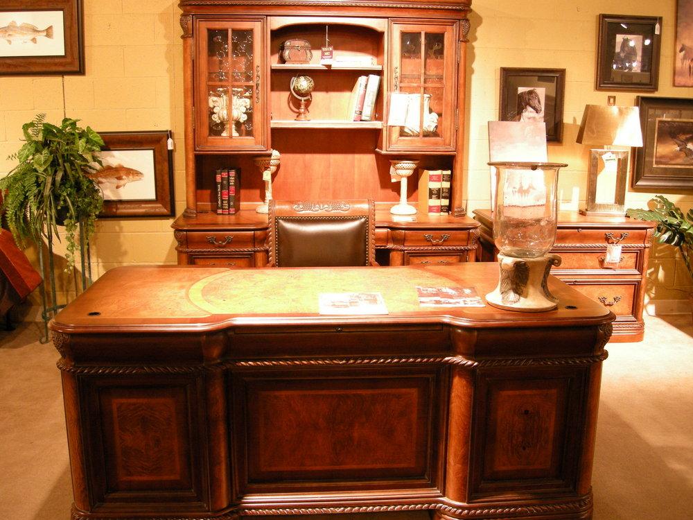charter office furniture store in addison dallas tx