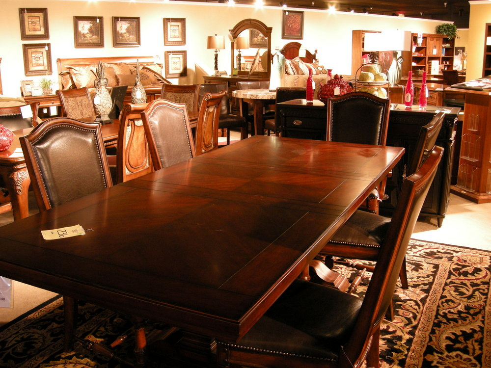 Charter Office Furniture Store In Addison, Dallas TX   Dallas Furniture  Stores