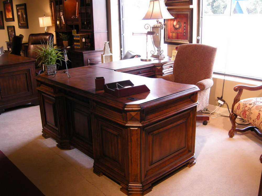 Charter fice Furniture Store in Addison Dallas TX
