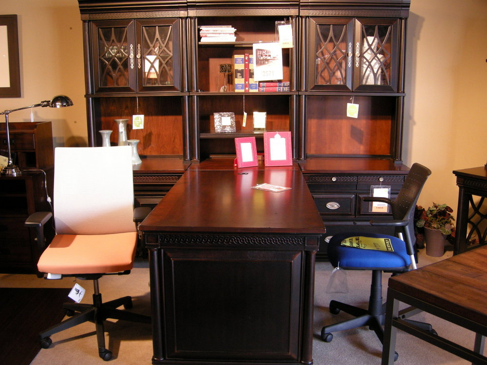 Charter Office Furniture Store In Addison Dallas Tx Dallas Furniture Stores