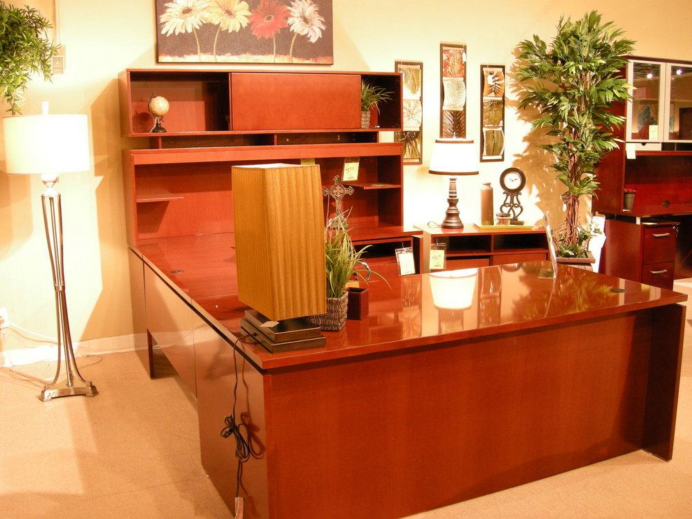 Office Furniture: Charter Office Furniture Store In Addison, Dallas TX