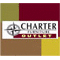 Charter Furniture Outlet Store in , Dallas TX Logo