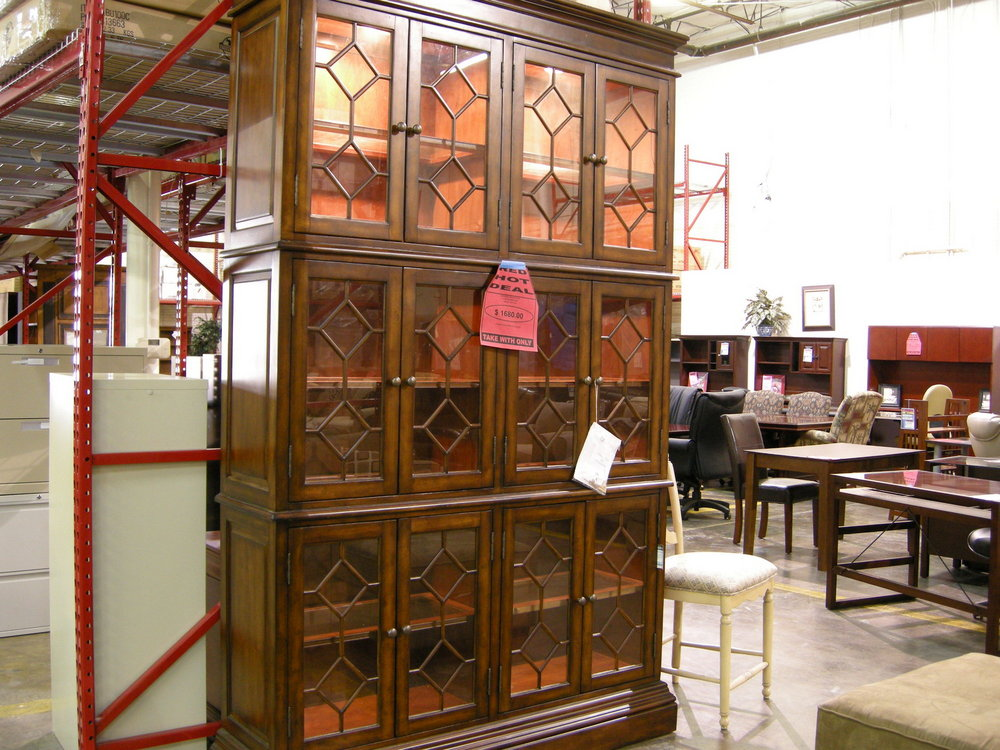 Charter Furniture Outlet Store In Dallas Tx Dallas Furniture Stores
