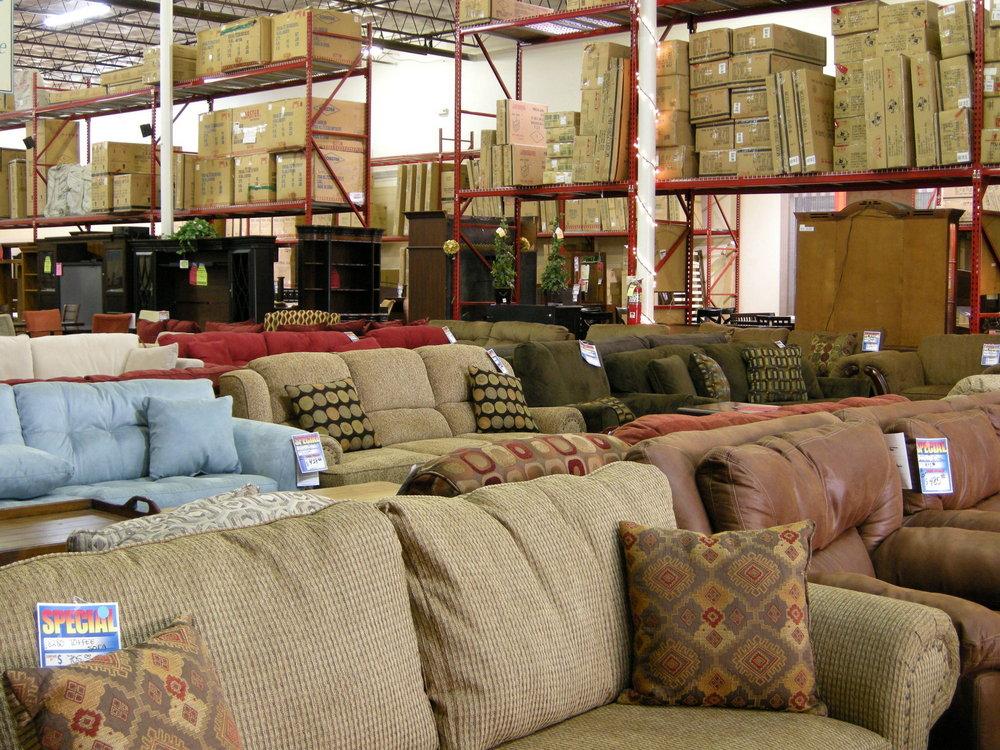 Charter Furniture In, Charter Furniture Dallas