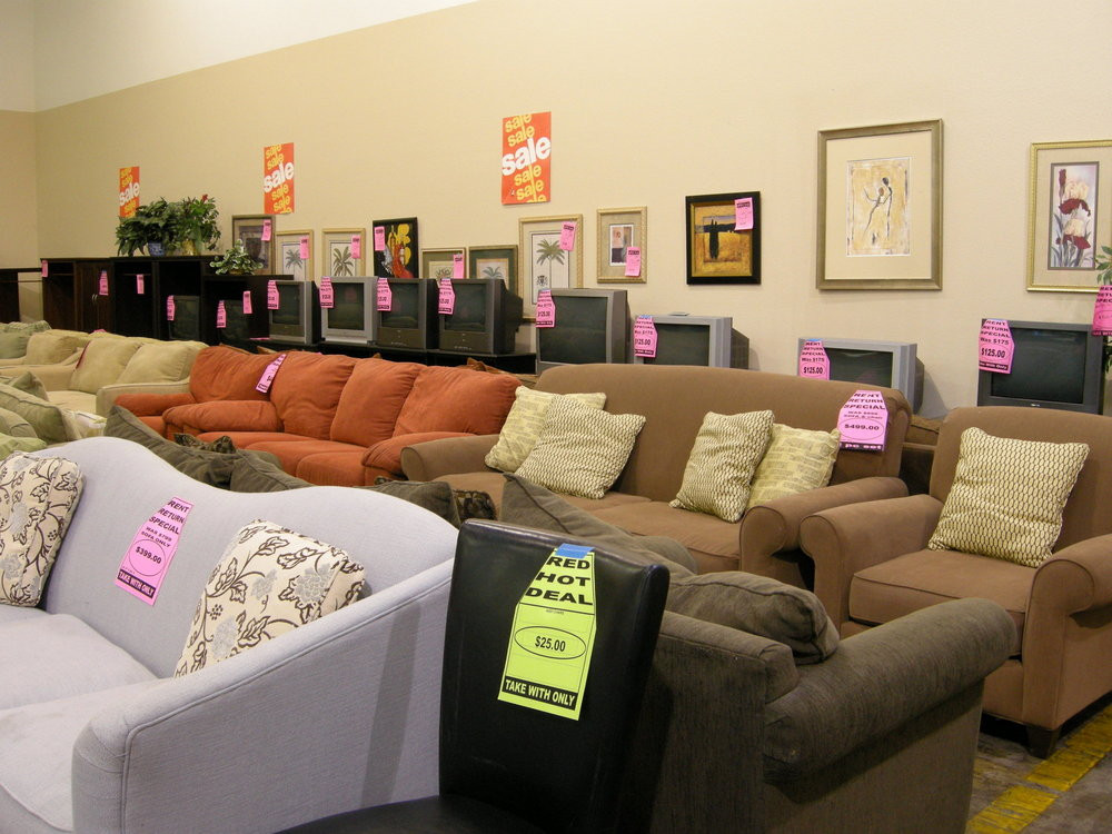 Charter Furniture Outlet Store In , Dallas TX   Dallas Furniture Stores