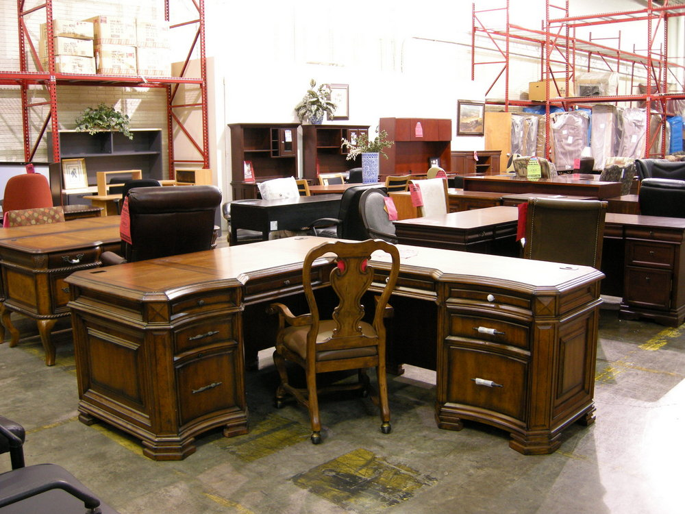 Charter furniture outlet store in dallas tx dallas furniture stores Home mart furniture addison tx