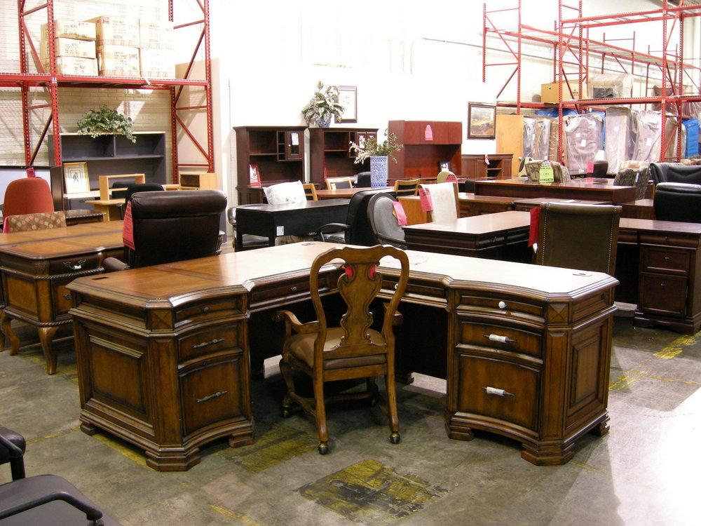 94 Office Furniture Warehouse Dallas Tx Globals