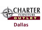 Charter Furniture Outlet Store in , Dallas TX