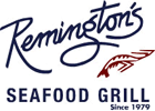 Remington's Seafood Restaurant in Dallas, TX