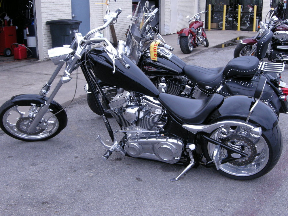 new or used motorcycles for sale in dallas autos weblog. Black Bedroom Furniture Sets. Home Design Ideas