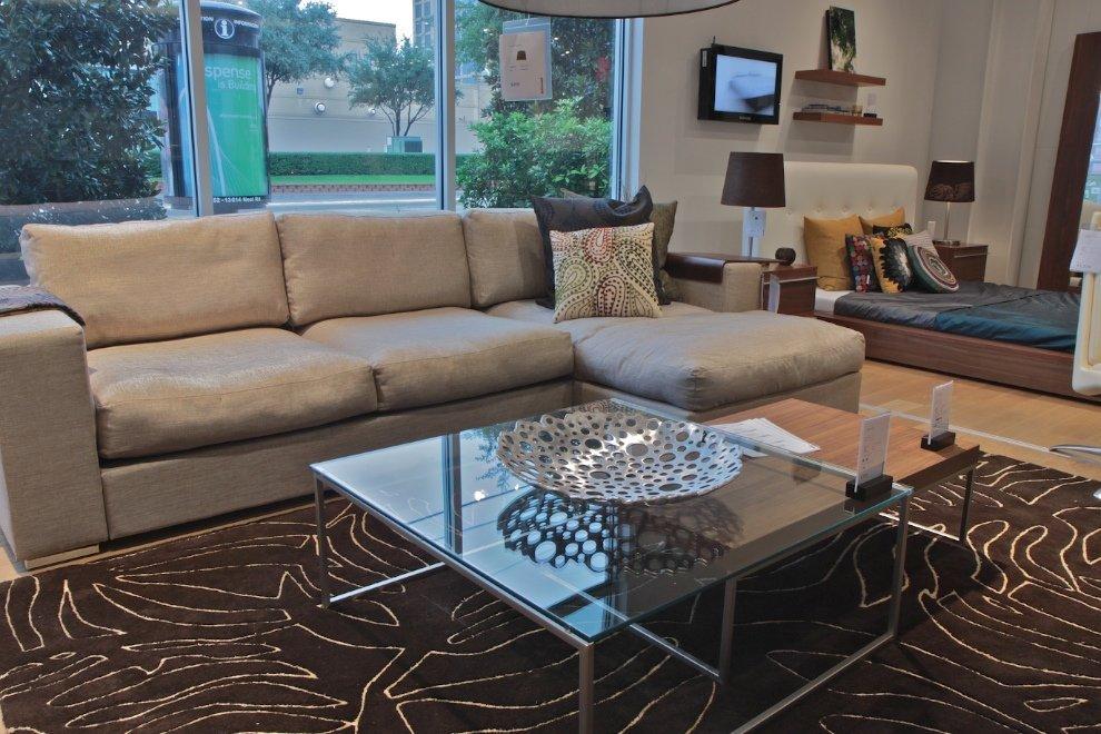 boconcept modern contemporary furniture dallas furniture stores