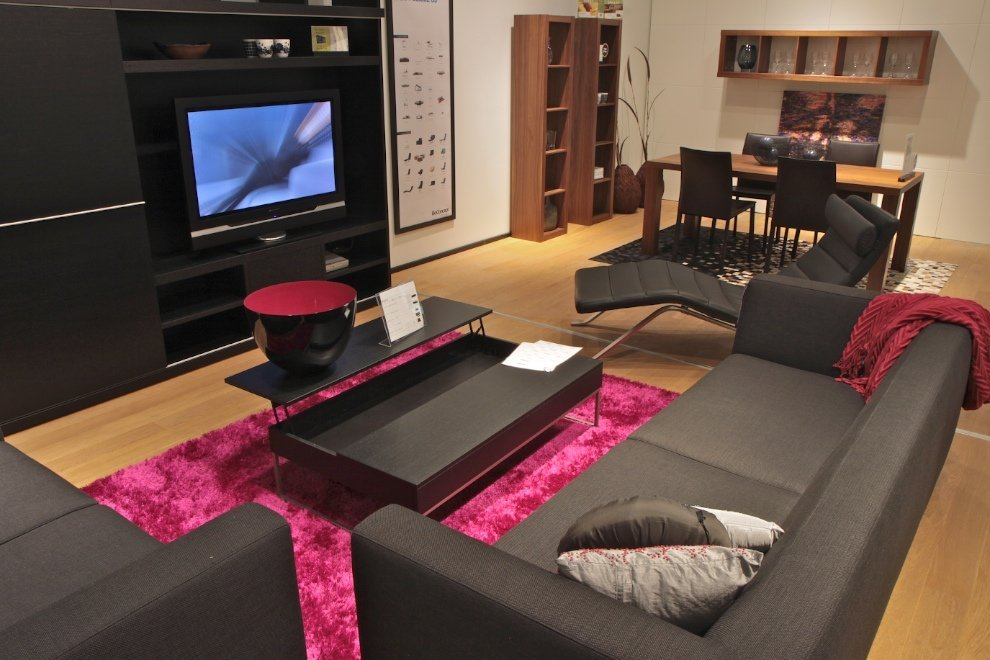 Furniture Stores Dallas Tx Home Design Ideas And Pictures