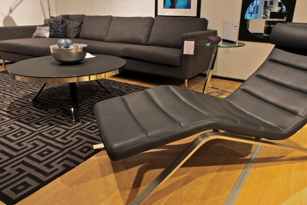 Boconcept Modern Contemporary Furniture Dallas Furniture Stores