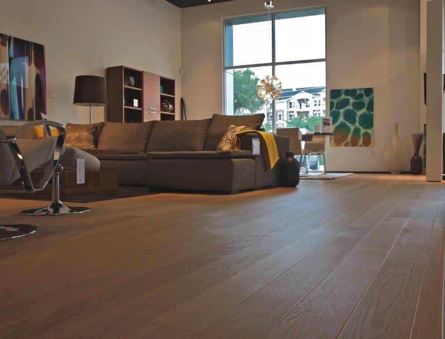 Furniture stores dallas More information