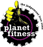 Planet Fitness North Dallas Gym - Planet Fitness is known for being a Gym for everyone.  We have the best personal trainers and staff in Dallas. Call us before Golds Gym, LA Fitness, and 24HR Fitness.