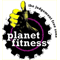Planet Fitness North Dallas Gym