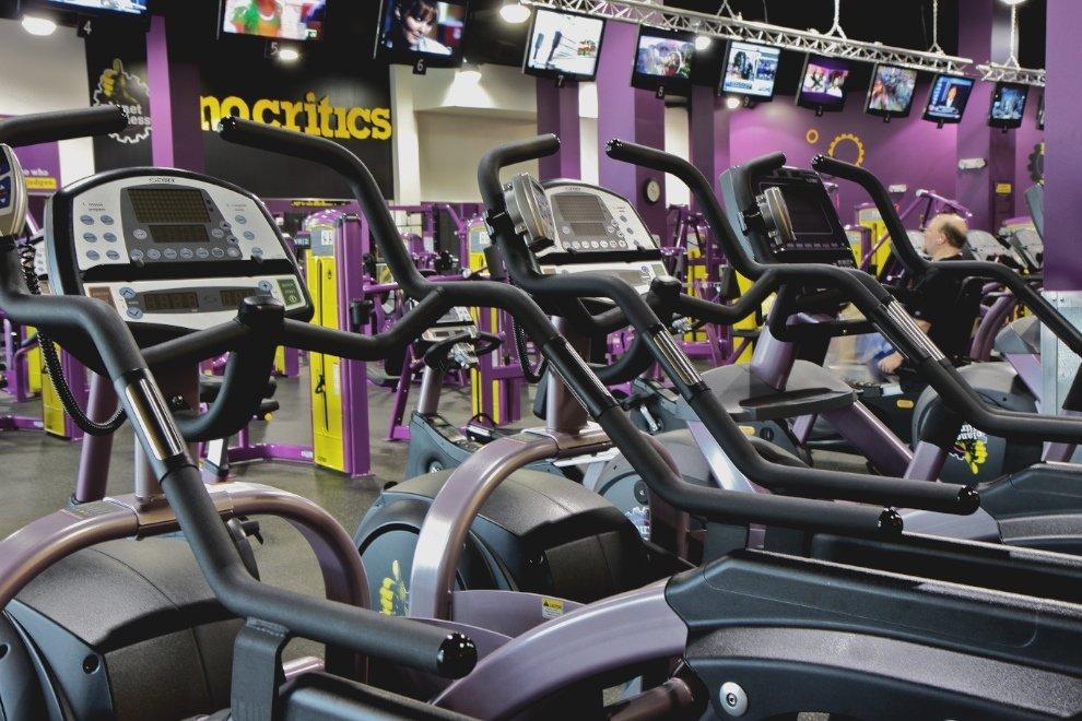 planet fitness machines names � blog dandk