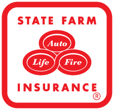 Danny Venz State Farm Dallas Insurance Agency Logo