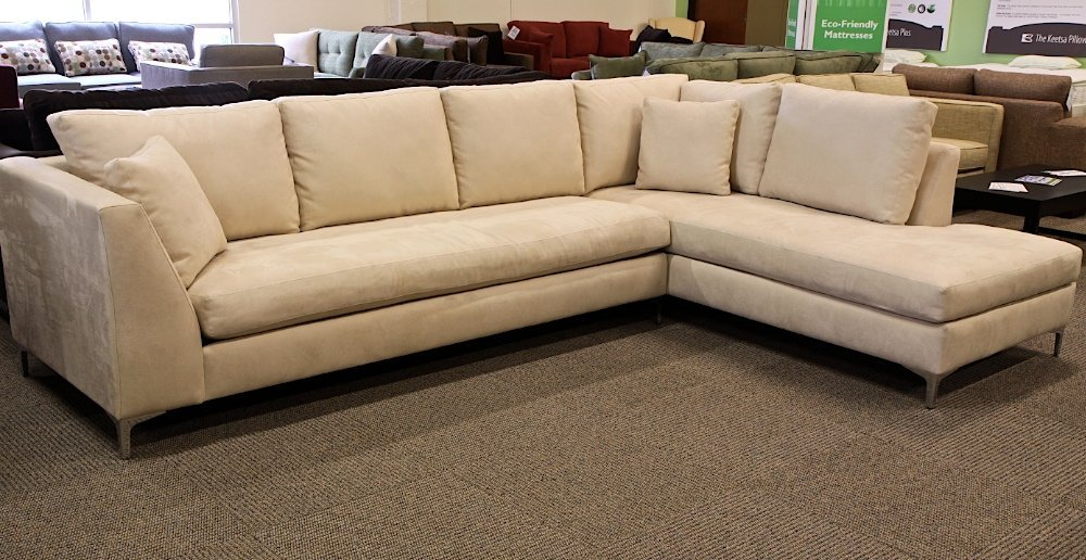 Build A Sofa Furniture In Dallas Dallas Furniture Stores