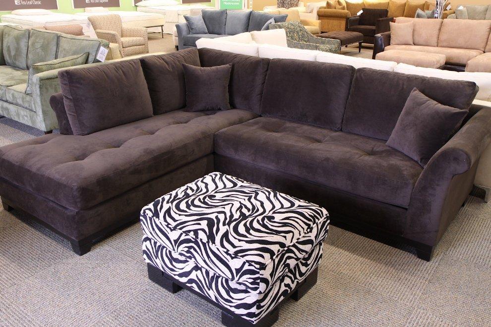 Build a sofa furniture in dallas dallas furniture stores for Furniture one dallas