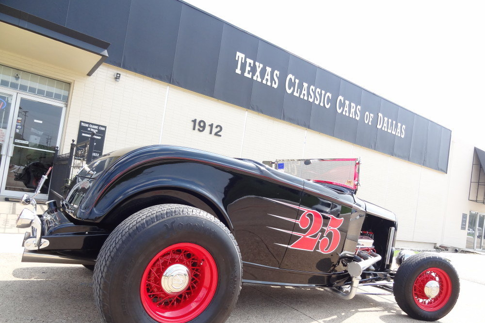 texas classic cars of dallas tx consignment cars dallas attractions. Black Bedroom Furniture Sets. Home Design Ideas
