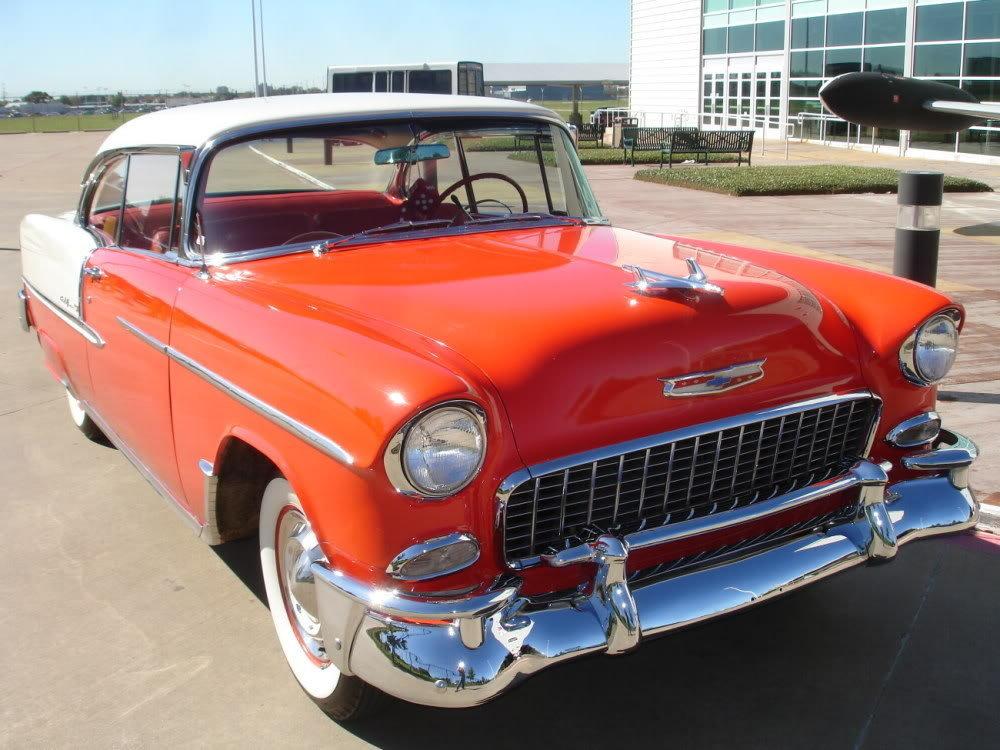 texas classic cars of dallas tx consignment cars dallas attractions. Black Bedroom Furniture Sets. Home Design Ideas