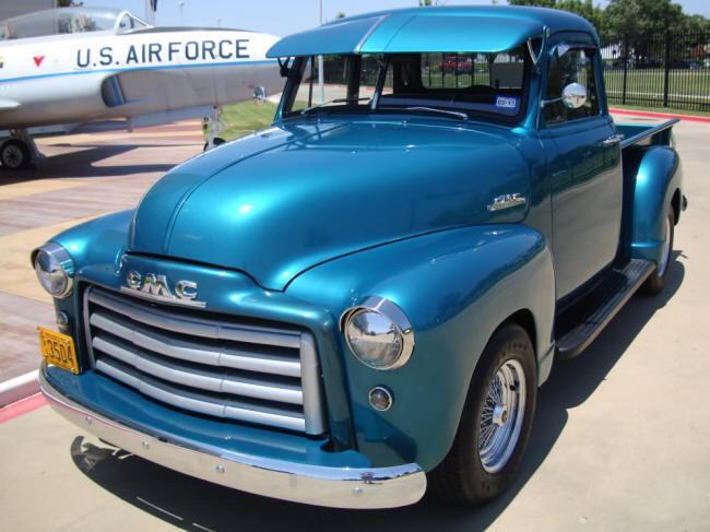 Texas Classic Cars of Dallas TX Consignment Cars - Dallas