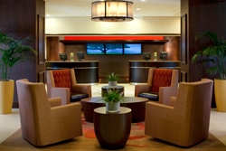 Sheraton DFW Airport Hotel - Dallas Hotel conveniently located near all areas of the Dallas Fort Worth Metroplex and minutes away from the Texas Motor Speedway and Six Flags Over Texas.
