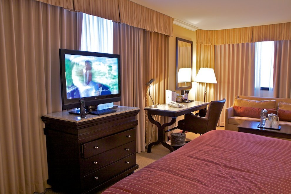 Dallas Airport Hotels >> Sheraton Dfw Airport Hotel Dallas Hotels