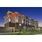 Sheraton Stonebriar Hotel in Frisco TX
