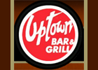 Uptown Bar and Grill  Dallas, TX