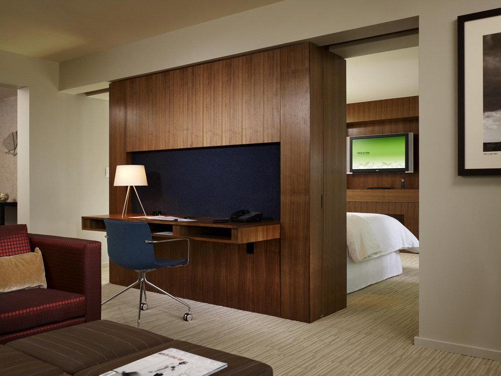 The Westin Galleria Dallas Dallas Hotels