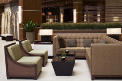 The Westin Park Central - Our hotel provides easy access to Dallas' major corporations and prime attractions - making us ideal for both business and leisure travelers.