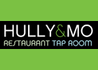 Hully & Mo Restaurant Tap Room