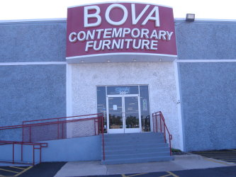 Bova Furniture