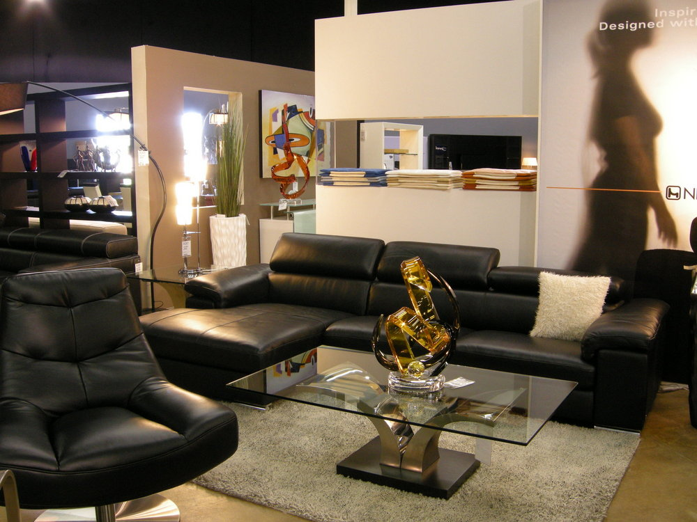 Dallas Couch Stores Boconcept Modern Contemporary Furniture Dallas Stores The Biggest Store In