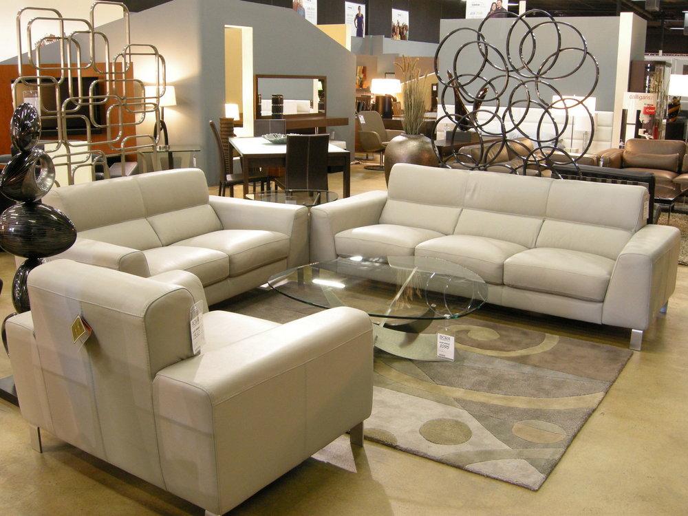 Bova Furniture Dallas Dallas Furniture Stores